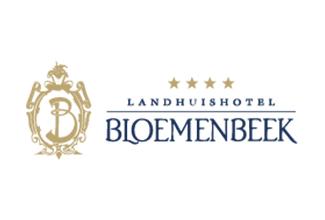 Bloemenbeek