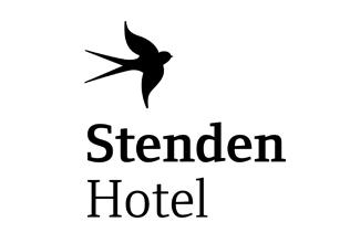Stenden