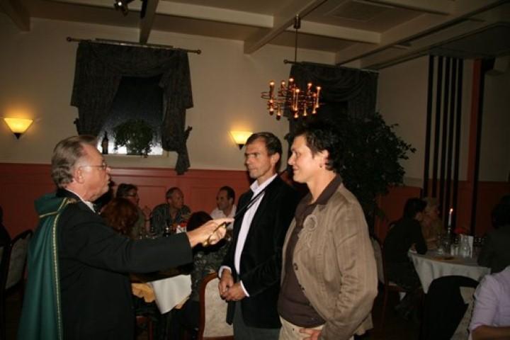 De Poort 2006
