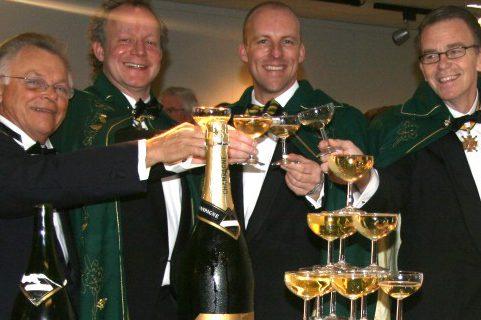 Royal Leerdam 2006