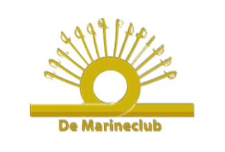 Marineclub