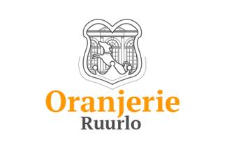 OranjerieRuurlo